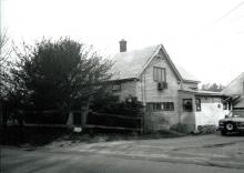 80 Andover St  1990