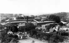 Smith & Dove Manufacturing Co. 1910