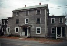 73 Highland Road 1988