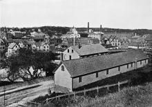Ballardvale MA 1895