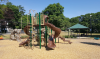 Ballardvale Playground